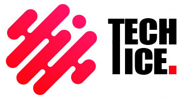 tech-tice.net