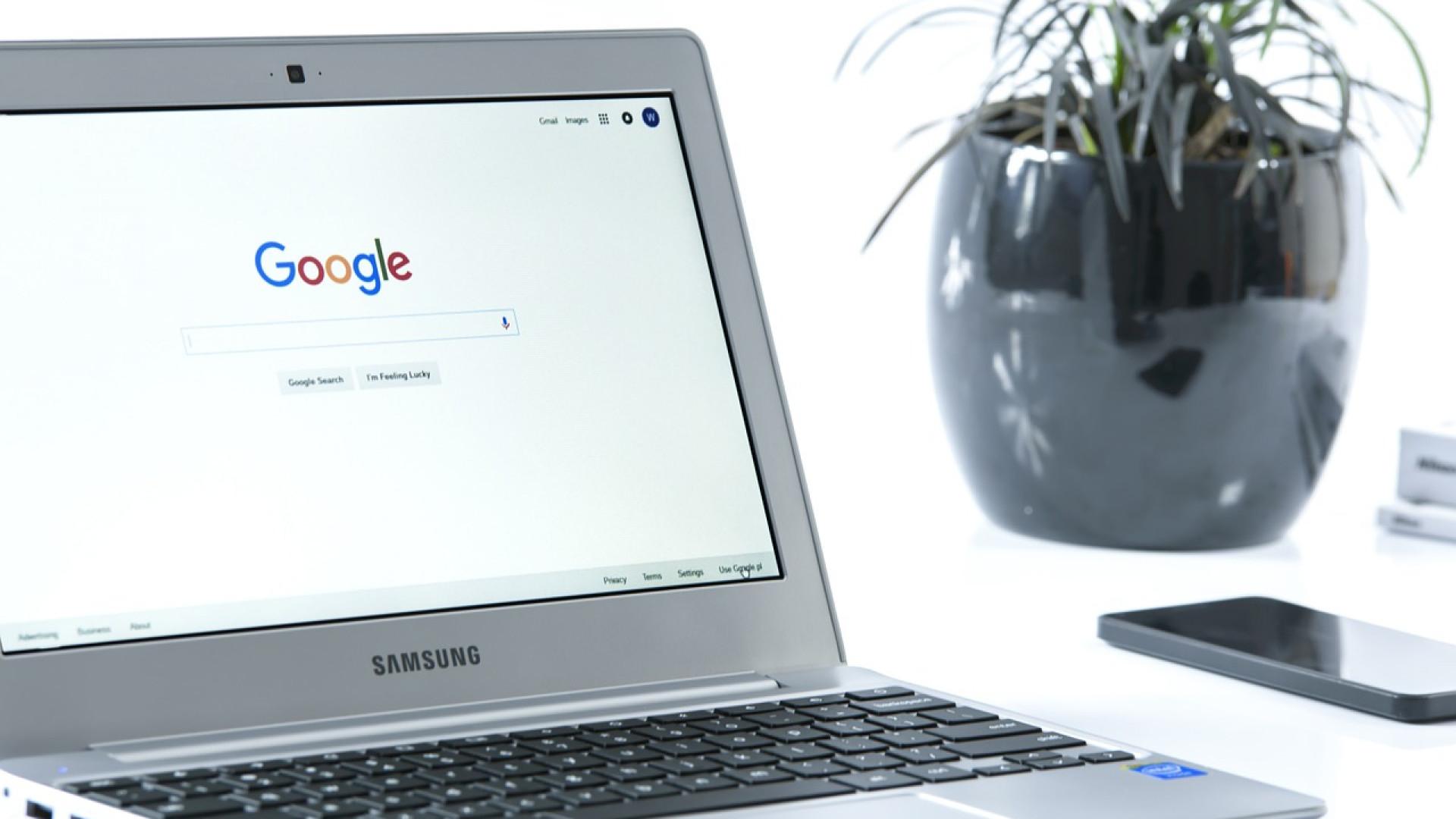 Quel rôle joue un  expert SEO pour le référencement naturel de votre site ?