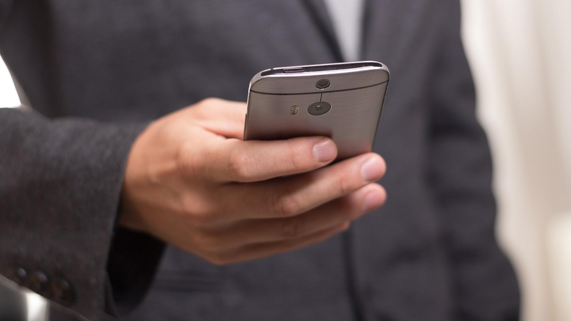 Les avantages de la stratégie de communication par SMS