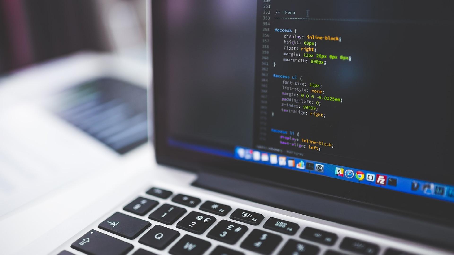 Pourquoi recourir aux services d'une entreprise spécialisée dans la sécurité informatique ?