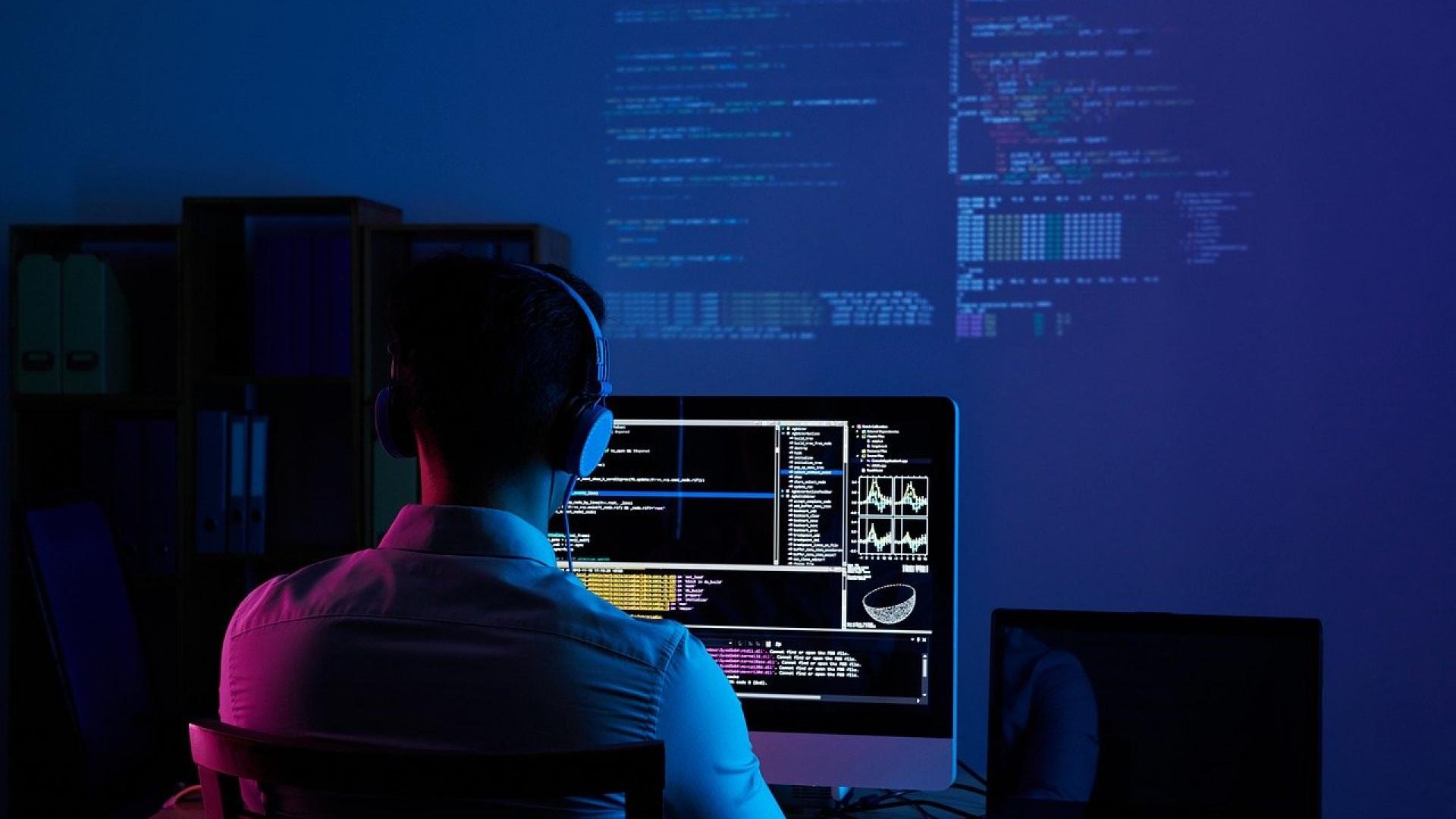Entreprise de vente à distance : pourquoi adopter un logiciel ERP omincal ?